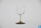 Glass / crystal - Kristalunie - Strato Glas-borrel
