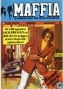 Comics - Jack Preston - Zenuwslopende opdrachten!