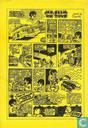 Strips - Tante Leny presenteert! (tijdschrift) - Tante Leny Presenteert! 2