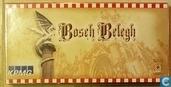 Bosch Belegh