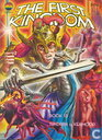 Comics - First Kingdom, The - Tundran is Kenmoor