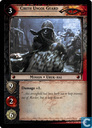 Cirith Ungol Guard