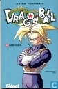 Comic Books - Dragonball - Super-Vegeta