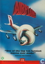 DVD / Video / Blu-ray - DVD - Airplane!