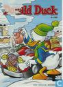 Comics - Donald Duck (Illustrierte) - Donald Duck 4