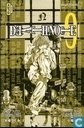 Comics - Death Note - Death Note 9