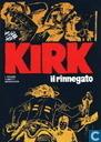 Kirk il renegato
