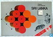 Board games - Sri Lanka - Sri Lanka