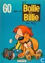 Comic Books - Boule & Bill - 60 gags van Bollie en Billie