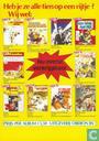 Strips - Vrije Balloen, De (tijdschrift) - De Vrije Balloen 15