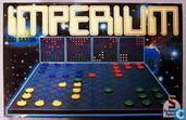Board games - Imperium - Imperium