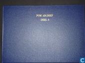 Pom archief Deel 6