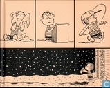 Bandes dessinées - Peanuts - 1963 to 1964