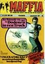 Bandes dessinées - Jack Preston - Dodenrit in een truck + Moord in het donker