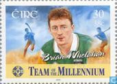 Hockey Team of the Millennium