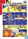 Strips - Bakelandt - 1996 nummer  20