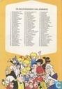 Bandes dessinées - Gil et Jo - De bron van El Razar