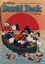 Bandes dessinées - Donald Duck (tijdschrift) - Donald Duck 34