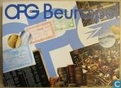 Board games - Beursspel - Beursspel OPG