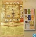 Board games - Bosch Belegh - Bosch Belegh