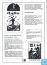 Strips - Duizend bommen en granaten!! (tijdschrift) - Duizend bommen en granaten!! 6
