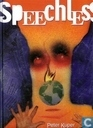 Comic Books - Speechless [Kuper] - Speechless