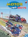 Motor Boys 1