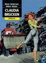 Comics - Claudia Brücken - Special