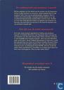 Bandes dessinées - Capitaine Rob - De onderwereld van prof. Lupardi + Het rijk van de witte mammouth