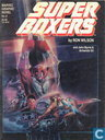 Comic Books - Super boxers - Super Boxers