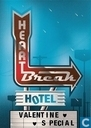 B004499 - Heart Break Hotel