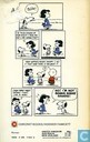 Comic Books - Peanuts - You're something special, Snoopy