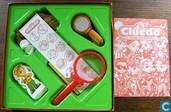 Board games - Cluedo - Cluedo Jonge Detectives