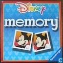 Disney memory