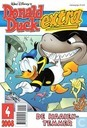 Comics - Donald Duck Extra (Illustrierte) - Donald Duck Extra 4