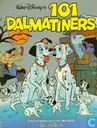 Comic Books - 101 Dalmatiërs - 101 Dalmatiners