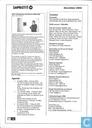 Strips - Sapristi!! (tijdschrift) - 25, december 2002