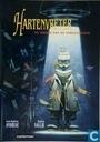Comic Books - Hartenvreter - De droom van de parelvlinder