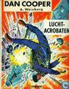 Comic Books - Dan Cooper - Luchtacrobaten