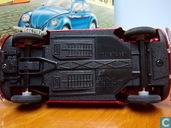 Model cars - Sunnyside - Volkswagen Kever giftset