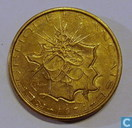 Münzen - Frankreich - Frankreich 10 Franc 1974