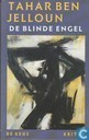 Books - Miscellaneous - De blinde engel