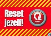 P04-10 Reset Yourself