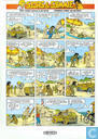 Strips - Sjors en Sjimmie Extra (tijdschrift) - Nummer 11