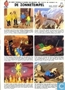 Comic Books - Chlorophyl - Kuifje 47