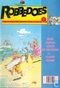 Comic Books - Robbedoes (magazine) - Robbedoes 2831