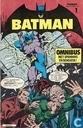 Comics - Batman - Omnibus 1