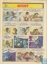 Comics - Minitoe  (Illustrierte) - 1981 nummer  30