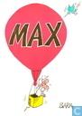 Comics - Max [Bara] - Max