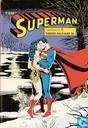 Comic Books - Superman [DC] - Omnibus 6 - Tweede halfjaar '88.